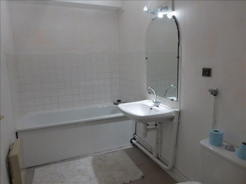 Vente appartement Bruay en artois 97000€ - Photo 6