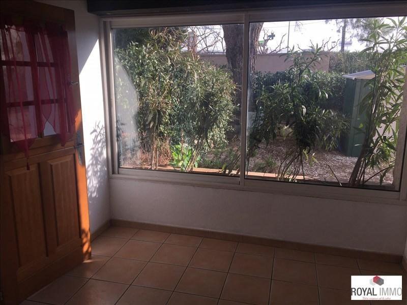 Location appartement Toulon 980€ CC - Photo 9