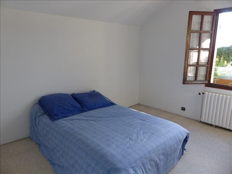 Vente maison / villa Argenteuil 312000€ - Photo 8