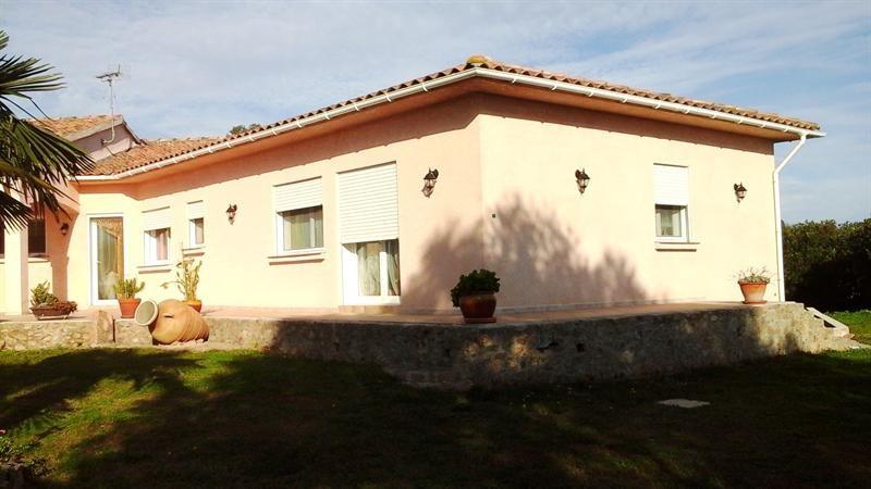 Sale house / villa Ghisonaccia 769000€ - Picture 5