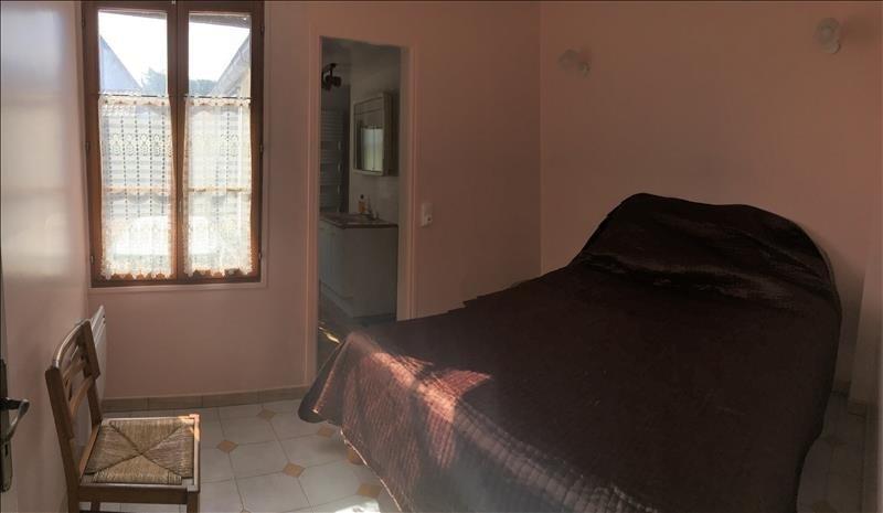 Vente maison / villa Fort mahon plage 249750€ - Photo 5