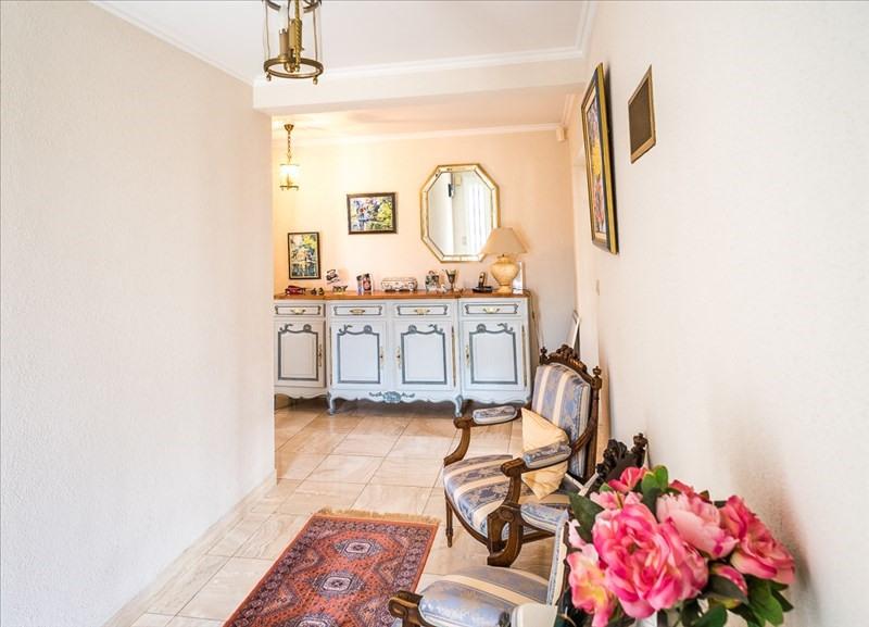 Vente maison / villa Poitiers 399500€ - Photo 10