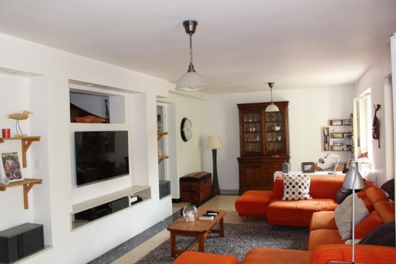 Vente maison / villa Chavanoz 270000€ - Photo 2