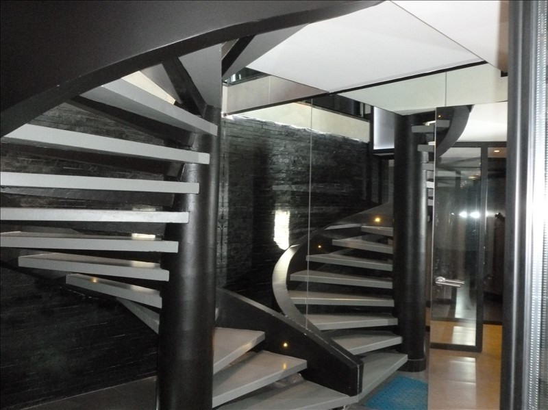 Vente de prestige maison / villa Gournay sur marne 1215000€ - Photo 7