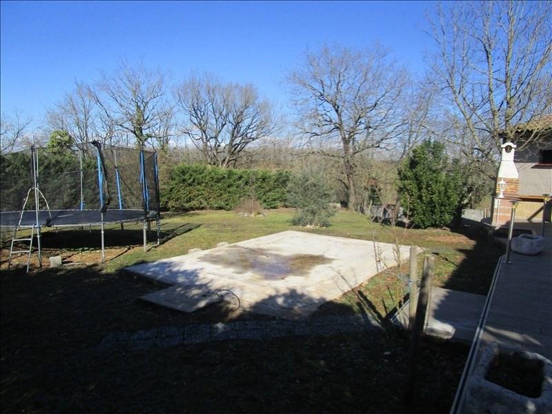 Sale house / villa Albi 249000€ - Picture 3
