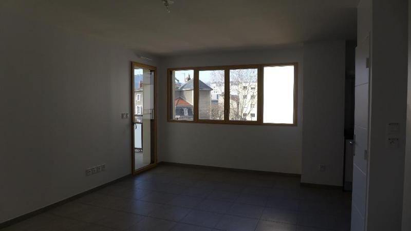 Location appartement Lyon 7ème 797€ CC - Photo 1