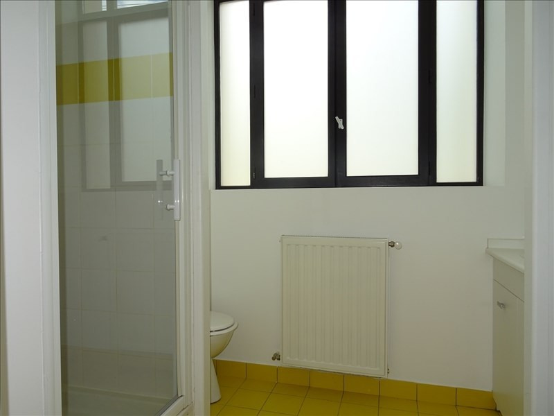 Vente appartement La baule 85 000€ - Photo 3