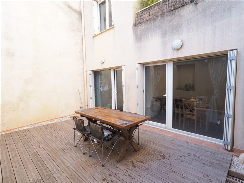 Vente appartement Manosque 115 000€ - Photo 3