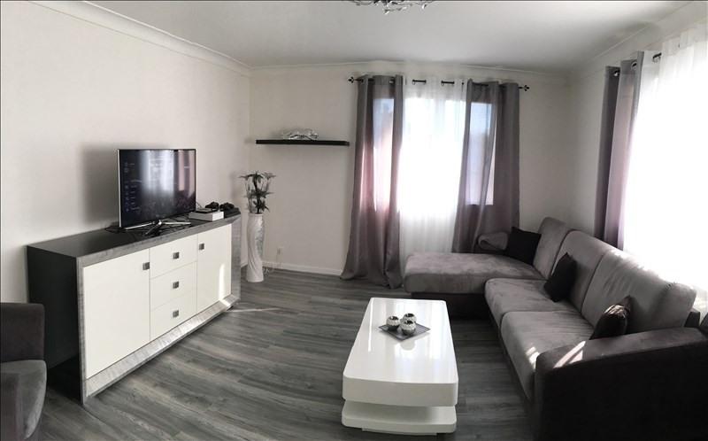 Vendita casa Bourgoin jallieu 229000€ - Fotografia 2