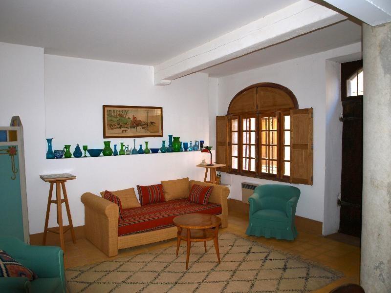 Vente maison / villa Saint lizier 247800€ - Photo 2