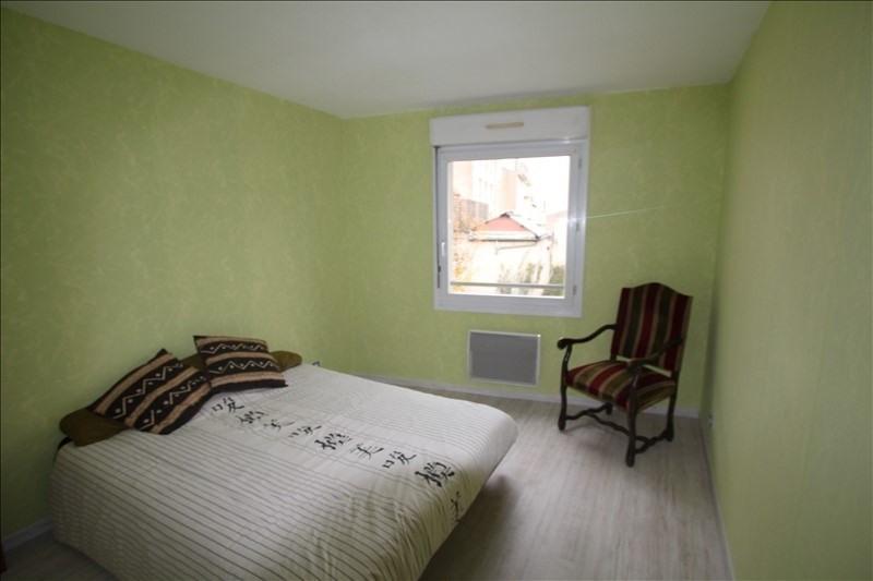 Alquiler  apartamento Nancy 884€ CC - Fotografía 7