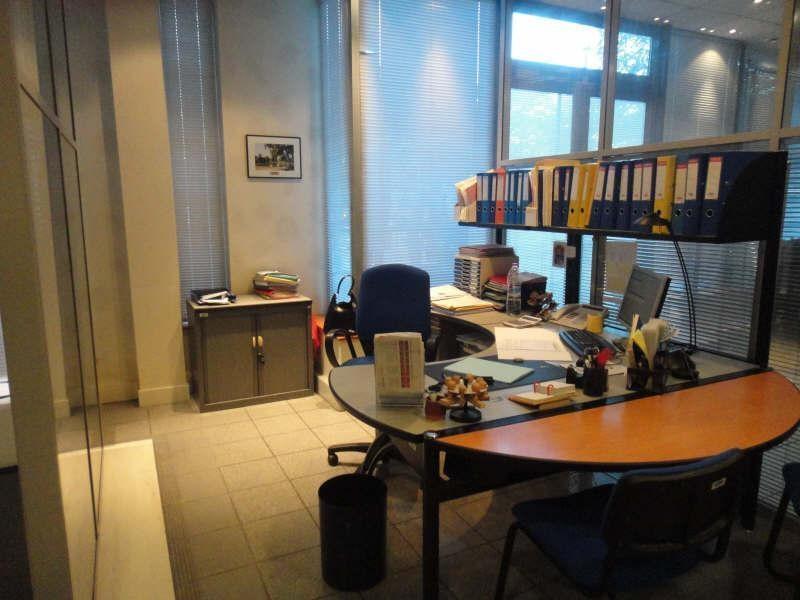 Vente Bureau Argenteuil 0