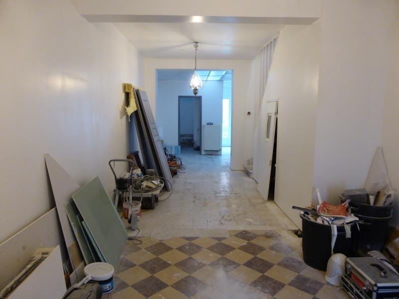Vente maison / villa Bethune 76000€ - Photo 3