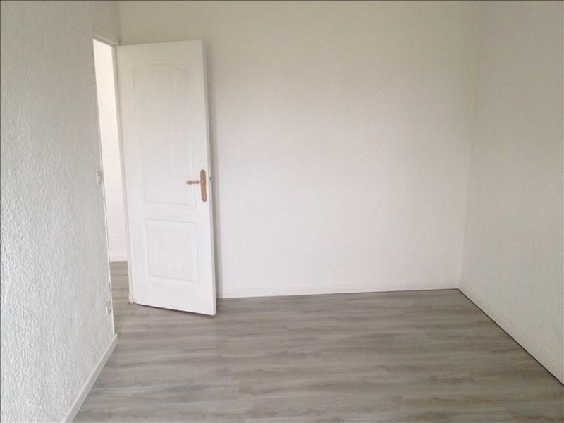 出售 大楼 Podensac 169000€ - 照片 7