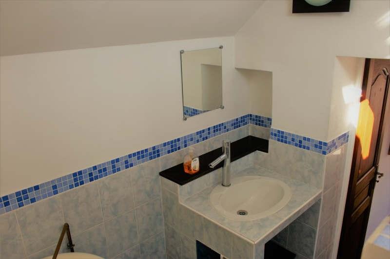Sale house / villa Wasselonne 127000€ - Picture 8