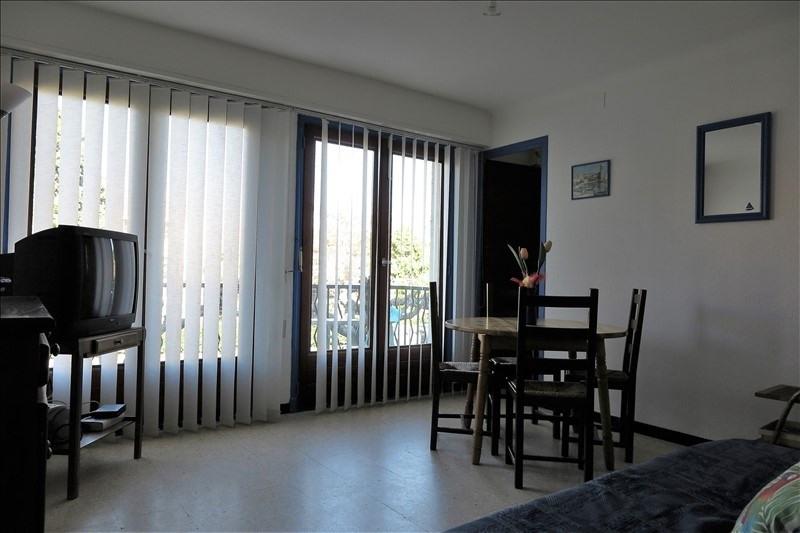 Venta  apartamento Collioure 179000€ - Fotografía 4