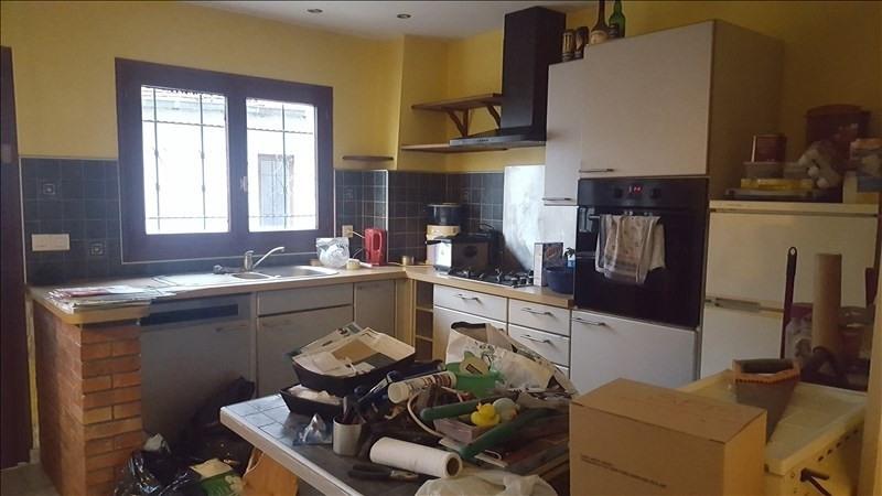 Sale house / villa Vendôme 95900€ - Picture 4