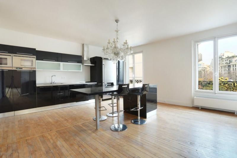 Престижная продажа квартирa Paris 16ème 3330000€ - Фото 12