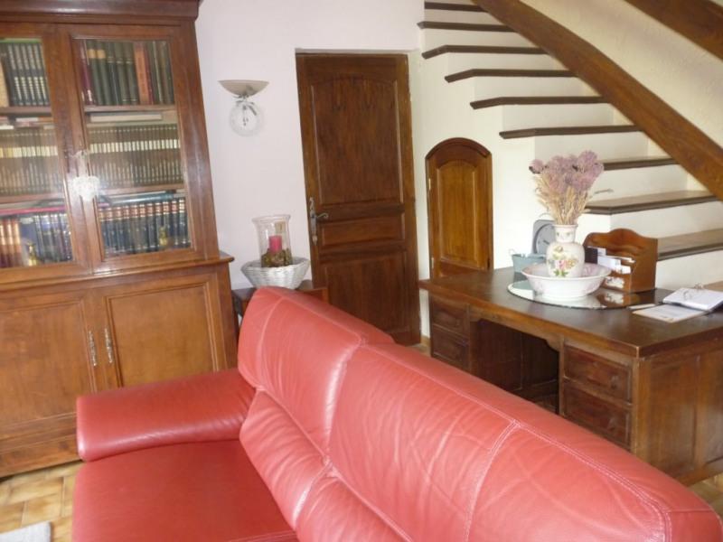 Vente maison / villa Sillans-la-cascade 352000€ - Photo 9