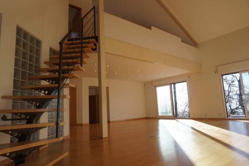Vente de prestige maison / villa Lucinges 756 000€ - Photo 1