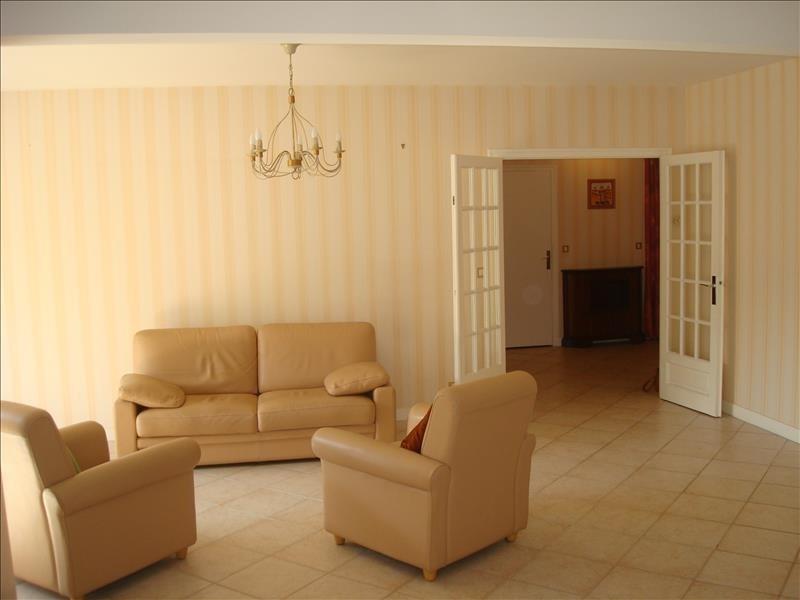 Location appartement Palaiseau 1720€ CC - Photo 4