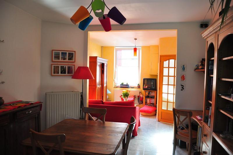 Sale house / villa Lomme 195000€ - Picture 5