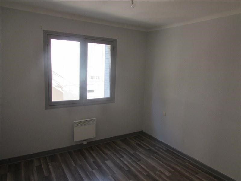 Sale apartment Beziers 71 000€ - Picture 7