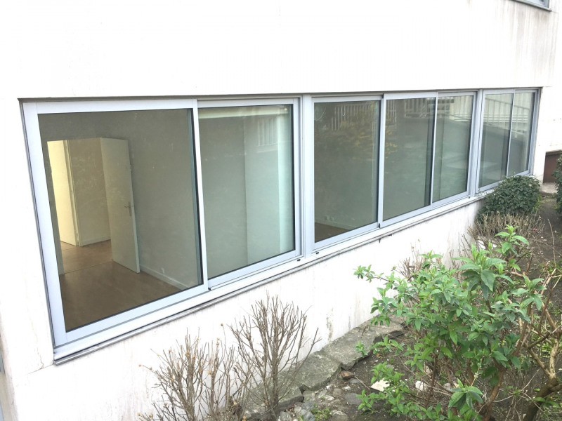 Rental office Montreuil 990€ CC - Picture 10