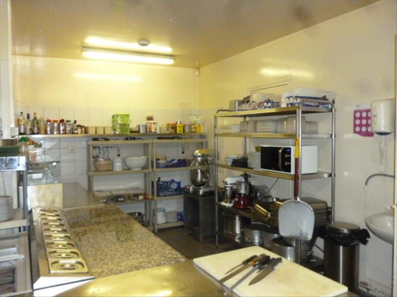 Commercial property sale shop Montoire sur le loir 128850€ - Picture 5