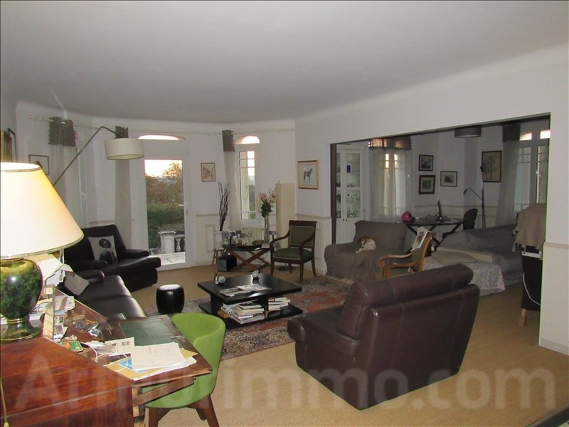 Investment property house / villa Bergerac 435 000€ - Picture 3