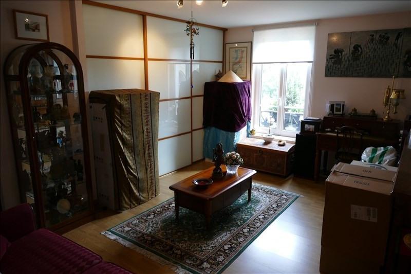Sale apartment Verrieres le buisson 335000€ - Picture 6