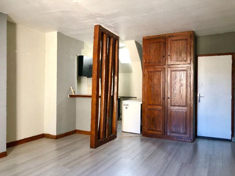 Vente appartement Triel sur seine 87000€ - Photo 2