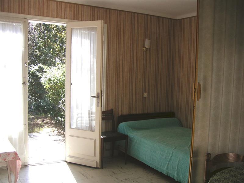 Vacation rental house / villa La baule-escoublac 934€ - Picture 5