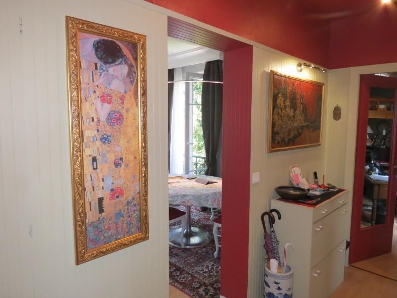 Vente appartement Andilly 357000€ - Photo 5