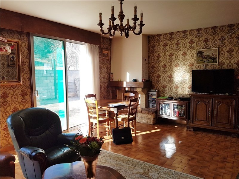 Vente maison / villa Proche de mazamet 199000€ - Photo 3