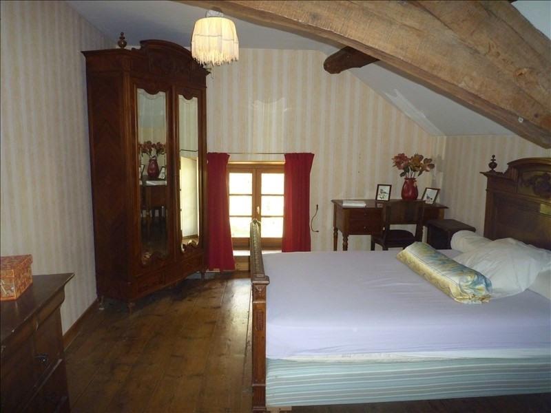 Vente maison / villa Culoz 170000€ - Photo 7