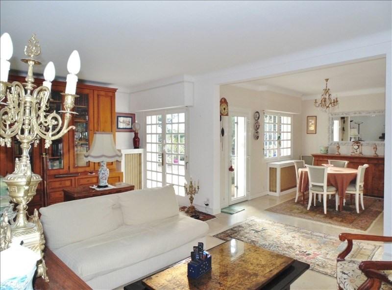 Vente de prestige maison / villa La baule 1035000€ - Photo 4