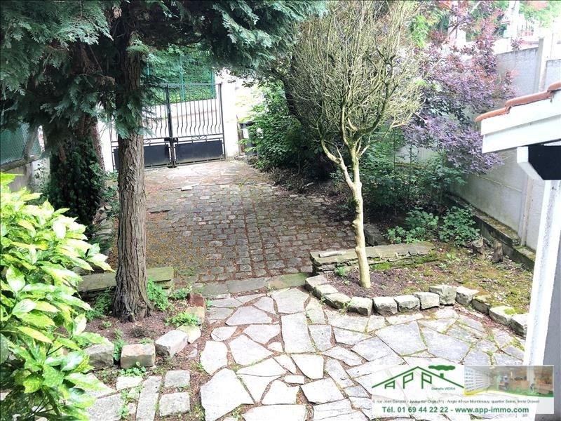 Vente maison / villa Athis mons 259000€ - Photo 4