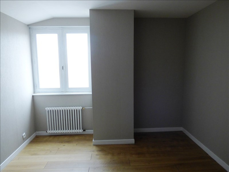 Rental apartment Mazamet 610€ CC - Picture 5