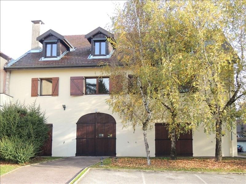 Vendita appartamento Ferney voltaire 399000€ - Fotografia 6