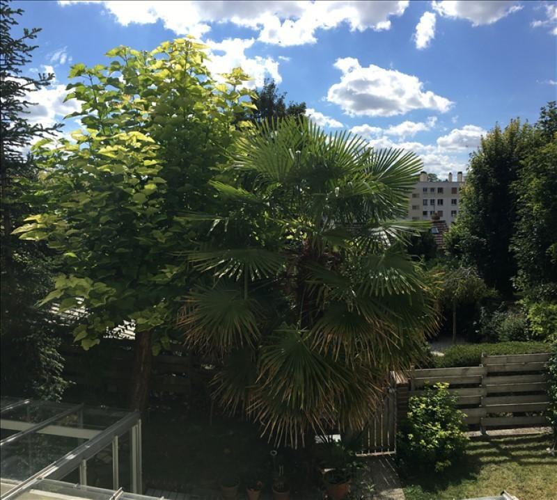 Vente appartement St germain en laye 129500€ - Photo 6