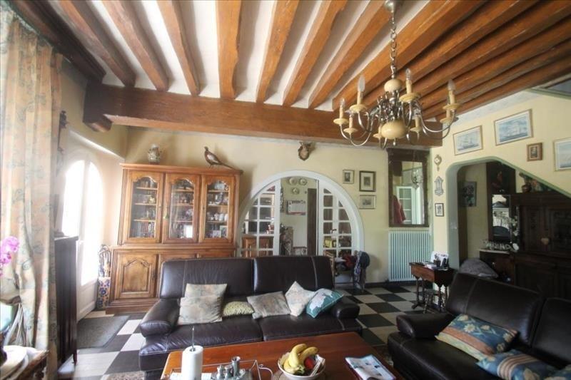 Sale house / villa Livry sur seine 490000€ - Picture 7