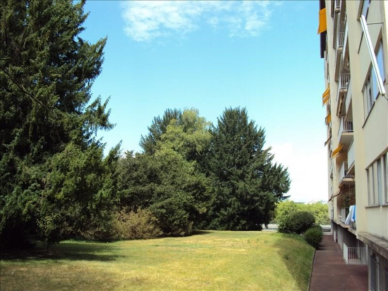 Sale apartment Mulhouse 245 000€ - Picture 10