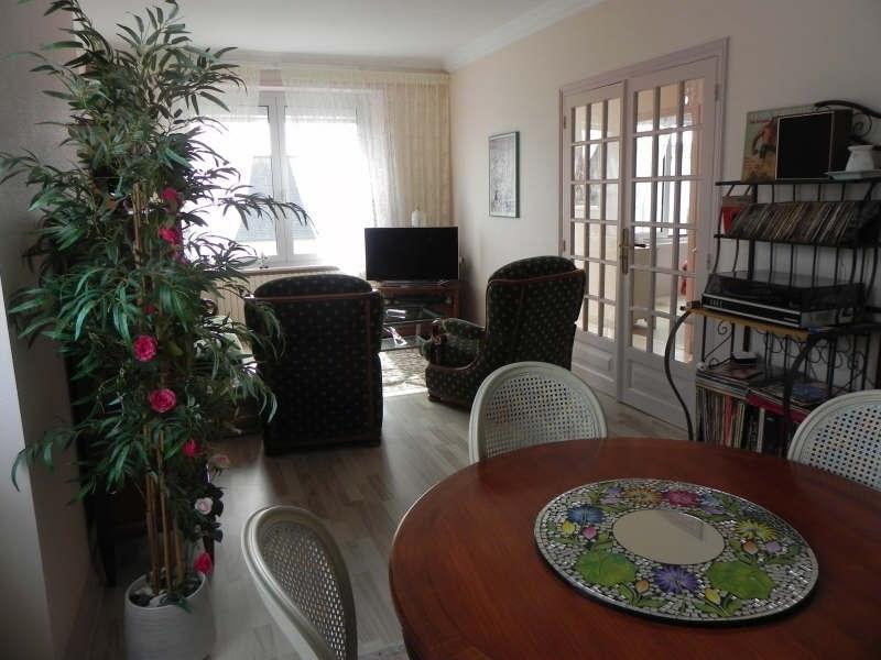 Sale house / villa Perros guirec 245222€ - Picture 7