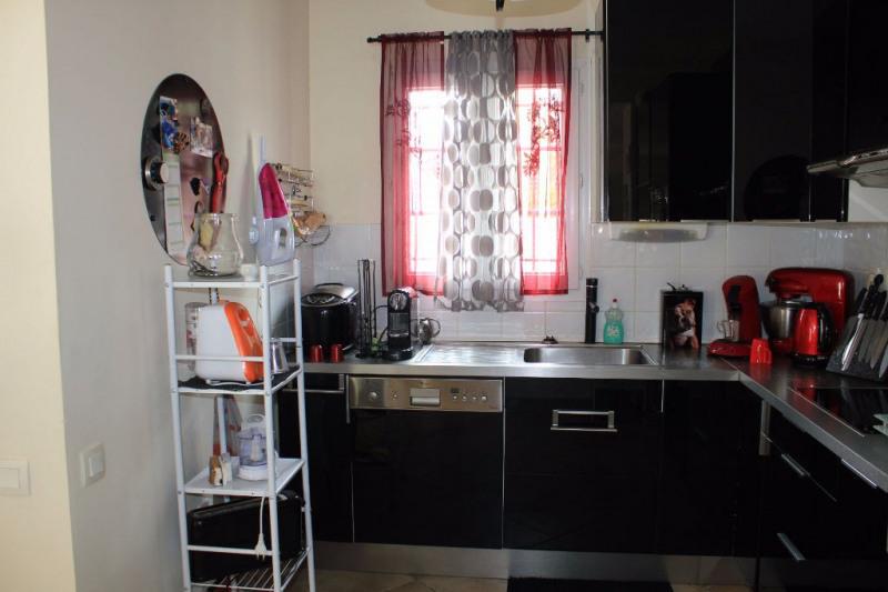 Vente maison / villa Aigues mortes 425000€ - Photo 2