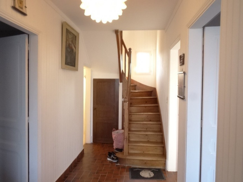 Vente maison / villa Marennes 526250€ - Photo 10
