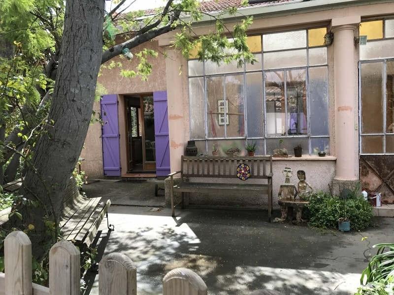 Sale house / villa Toulon 500000€ - Picture 6