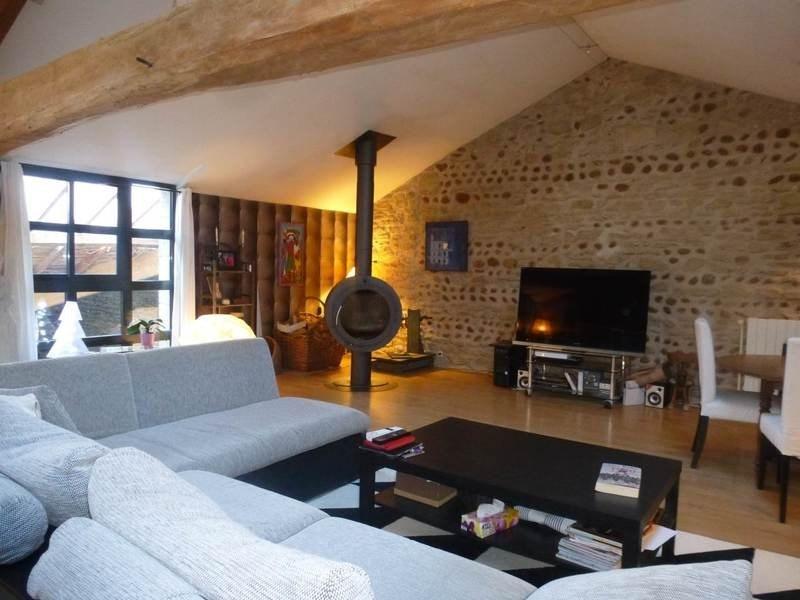 Vente maison / villa Crepol 253000€ - Photo 2
