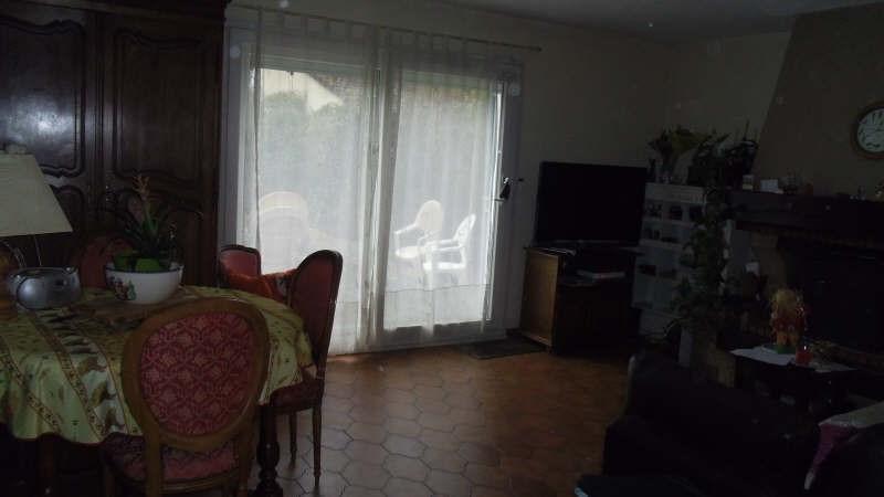 Vente maison / villa Emerainville 273000€ - Photo 4