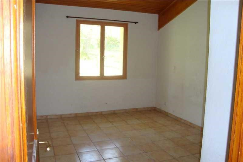 Vente maison / villa Pompertuzat 395 000€ - Photo 6